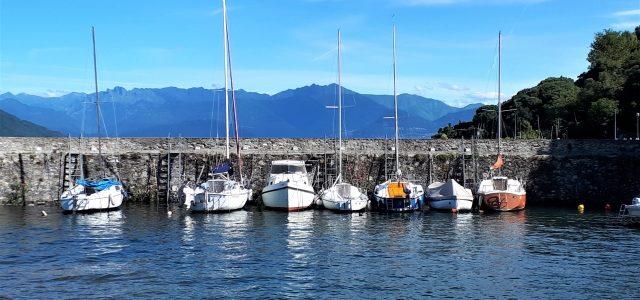 Ausflugsideen am Lago Maggiore: Ein paar Tipps