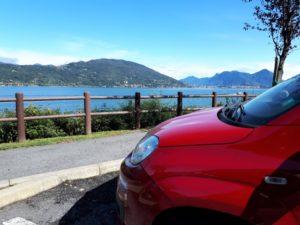 Ausflugsideen am Lago Maggiore Bild 3 bearbeitet klein