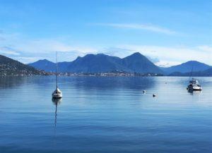 Ausflugsideen am Lago Maggiore Bild 4 bearbeitet klein