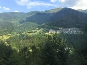 Ausflugsideen am Lago Maggiore Bild 5 bearbeitet klein