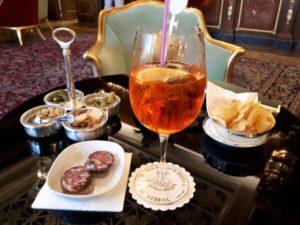 Bar 1900 im Regina Palace Hotel Stresa Bild 3 bearbeitet klein