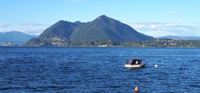 15 Erkenntnisse meiner jüngsten Lago-Maggiore-Reise