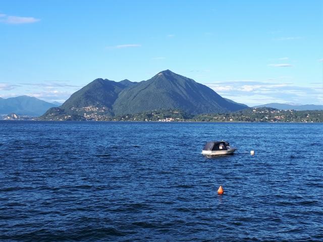 15 Erkenntnisse meiner jüngsten Lago-Maggiore-Reise - Die bunte Christine
