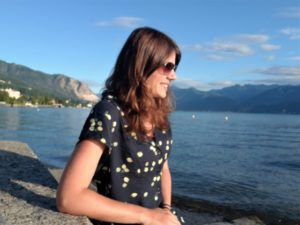 Erkenntnisse meiner jüngsten Lago-Maggiore-Reise Aufmacher 2 bearbeitet klein