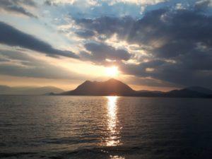 Erkenntnisse meiner jüngsten Lago-Maggiore-Reise Bild 3 bearbeitet klein
