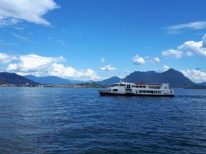Erkenntnisse meiner jüngsten Lago-Maggiore-Reise Bild 5 bearbeitet klein