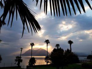 Lago Maggiore im Coronajahr 2021: Meine Erfahrungen - Die bunte Christine