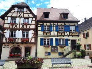 Eguisheim im Elsass Aufmacher 2 bearbeitet klein