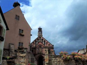 Eguisheim im Elsass Bild 10 bearbeitet klein NEU