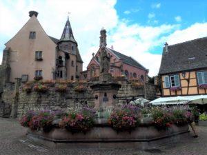 Eguisheim im Elsass Bild 9 bearbeitet klein NEU