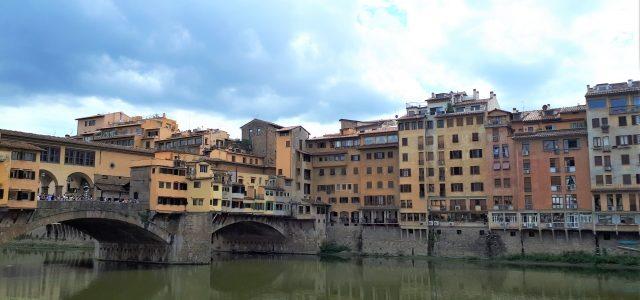 Rezension von Italien – Das Buch: Highlights eines faszinierenden Landes